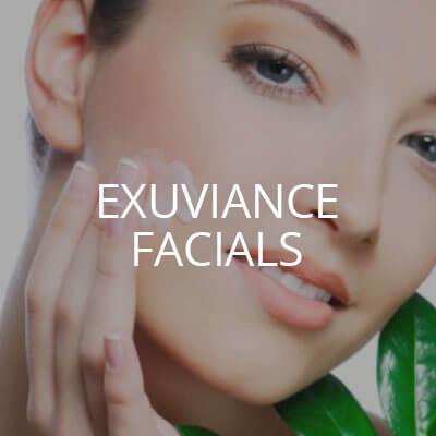 Exuviance Medi Facial