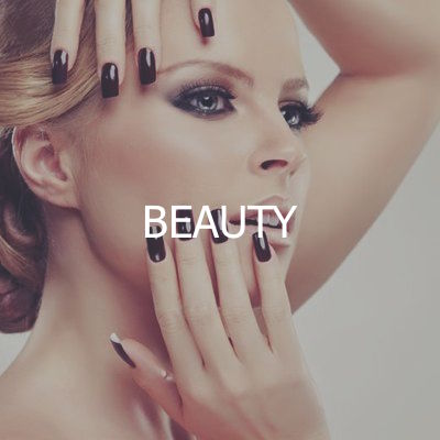 Beauty Treatments Liverpool