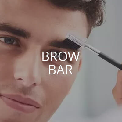 eyebrows for men