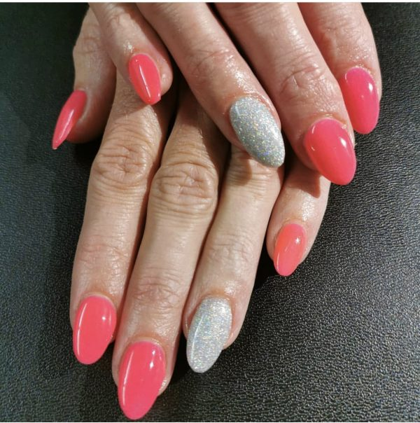 Gel Nails liverpool